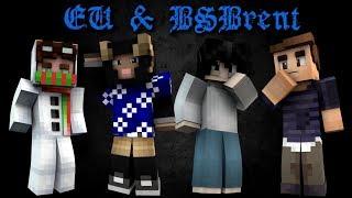 Fallen Kingdom UHC | Ep4: Epic Freeze Frame (audio only)