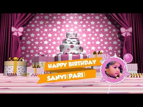 birthday-greetings/-birthday-invitation-video- -invite-family-/-friends-for-party/-whatsapp