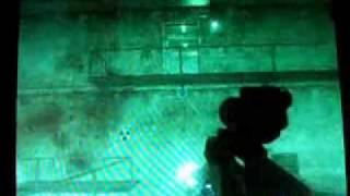 FINAL DE GHOST RECON ADVANCED WAR FIGHTER 2 PARA PC mision final ending