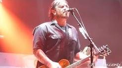 Seether - Tonight LIVE Corpus Christi 9/2/14