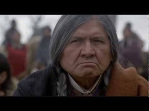 Idle No More - Bullet Proof