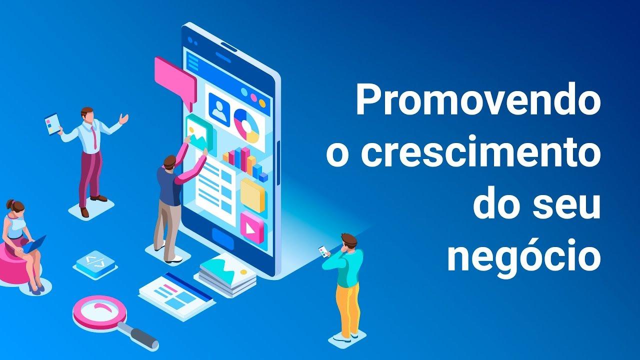 Promobank