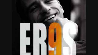 Hay Una Melodia - Eros Ramazzotti
