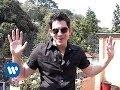 Capture de la vidéo Yahir - Mejores 5 Sitios En Mi Ciudad (Interview #4)
