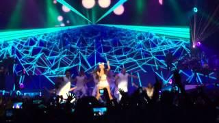 Ariana Grande - All My Love (Live at Amsterdam Ziggodome 28-05-2015)