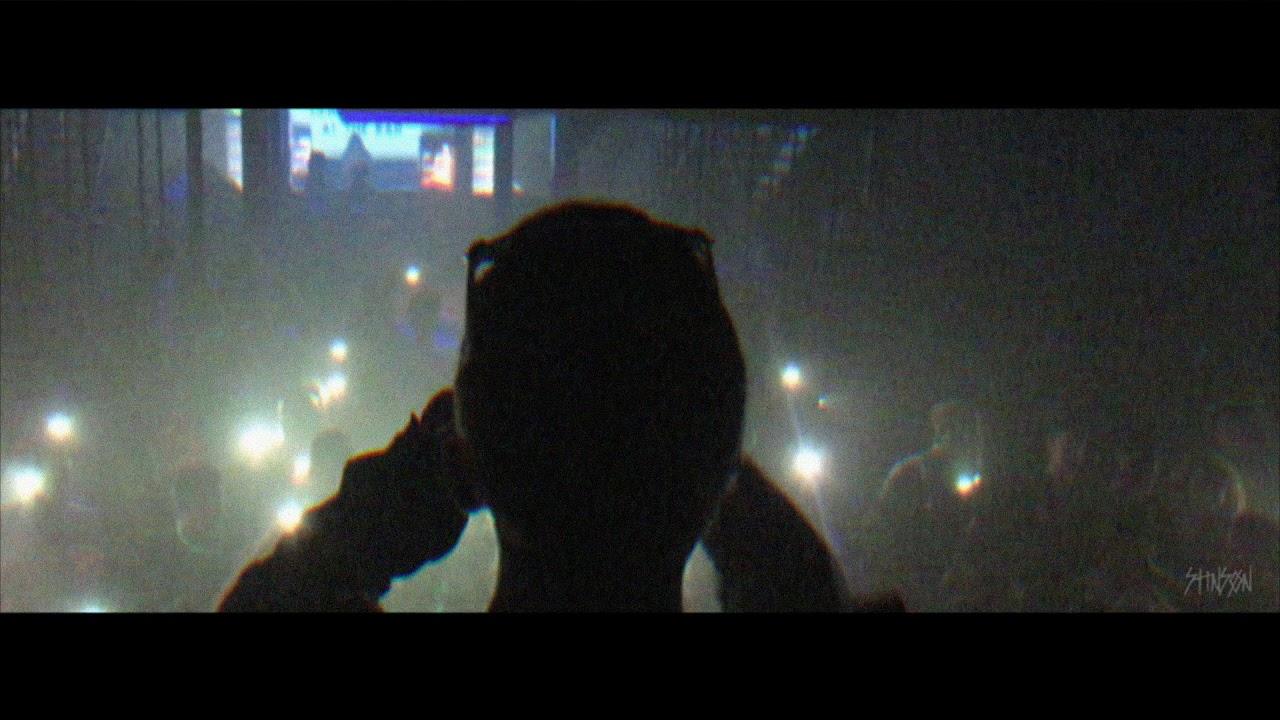 Ocean City MD Teen Nite Club H2O Under 21 Dance Club