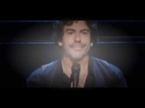 Greg Giraldo- Midlife Vices Comedy Show