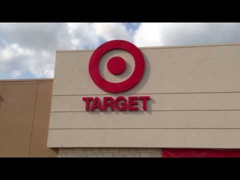 Target Saskatoon at Lawson Heights Mall