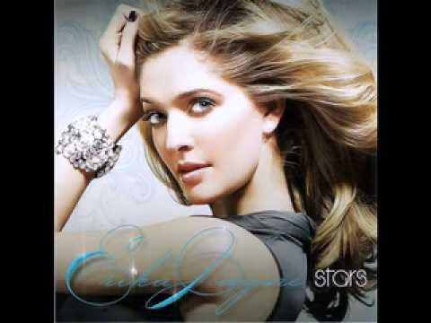 Erika Jayne - Stars (The Camel Rider Remix)