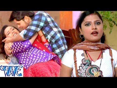 HD खुरुमा खिलाके  मज़ा मार लिहले जीजा | Laar Chuvana Bhatar | Paro Rani | Bhojpuri Hot Songs 2015
