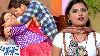 HD खुरुमा खिलाके मज़ा मार लिहले जीजा | Laar Chuvana Bhatar | Paro Rani | Bhojpuri Songs 2015