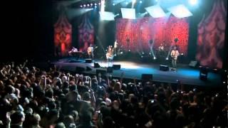 """Maria Gadú - """"Lanterna dos afogados"""" - DVD Multishow Ao Vivo"""