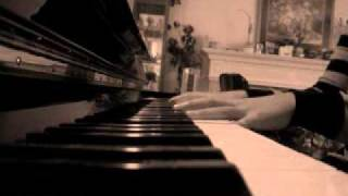 Playful Kiss/ 장난스런 키스  [OST] (키스해줄래 Kiss Me by G.NA) PIANO COVER