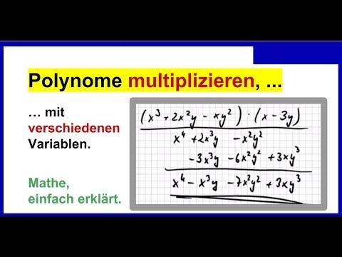 Ziemlich Math Minute Multiplikation Galerie - Mathematik & Geometrie ...