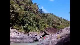 Video MTs As-Sa'adah Kota Tasikmalaya