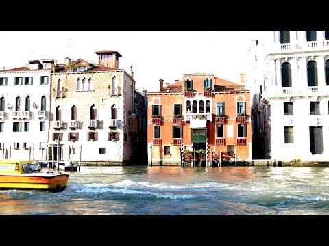 Hotel San Cassiano, Venice, Veneto, Italy, 4 Star Hotel