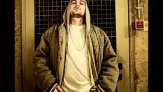 "Kool Savas ""Bagger"" feat. Sizzlac, Caput & Moe Mitchell"