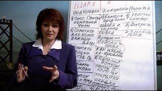 видео Корпоративным клиентам