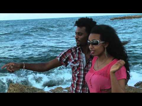 new eritrean  music 2012 by shishay haile (azin)