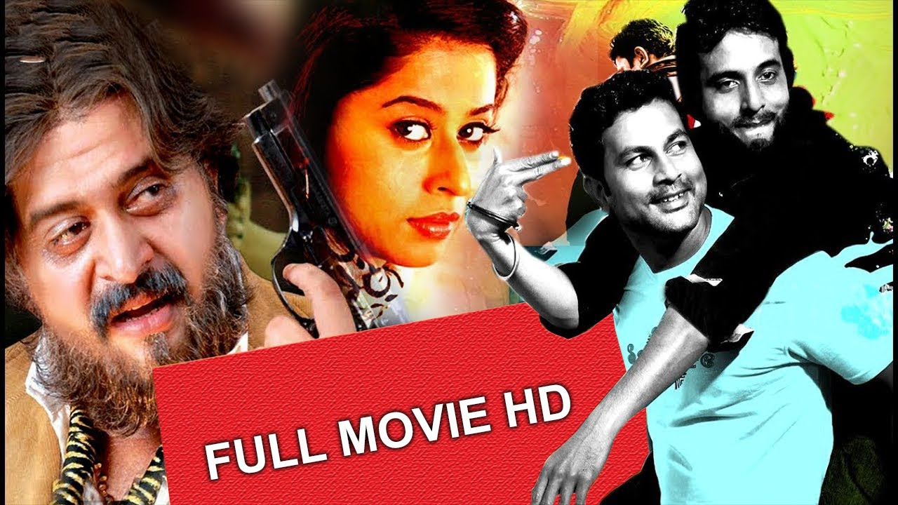 New Released Full Hindi Dubbed Movie 2020   New Movies 2020   New South Hindi Movie 2020 Full Movie