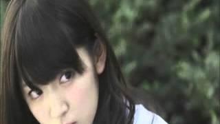Love Matsumura Hokuto 松村北斗! ^0^