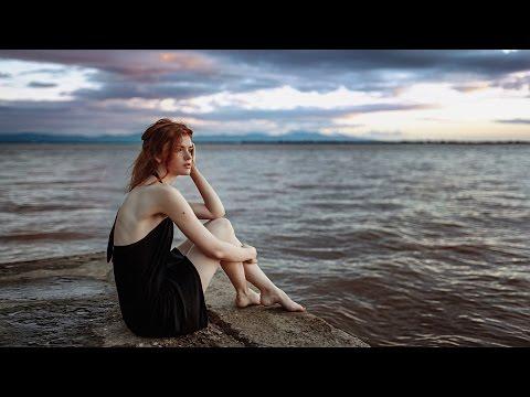 ReSweed - Не вини [Новые Песни 2016]