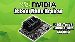 nvidia-jetson-nano-review-tegra-x1-single-board-computer