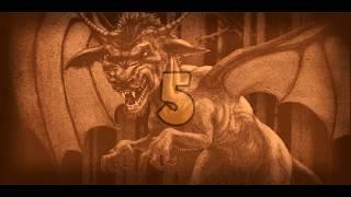 6 Мифических Существ Снятых На Камеру Загадочные Существа