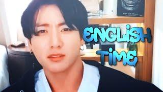 \English Speaking\ with Jeon Jungkook