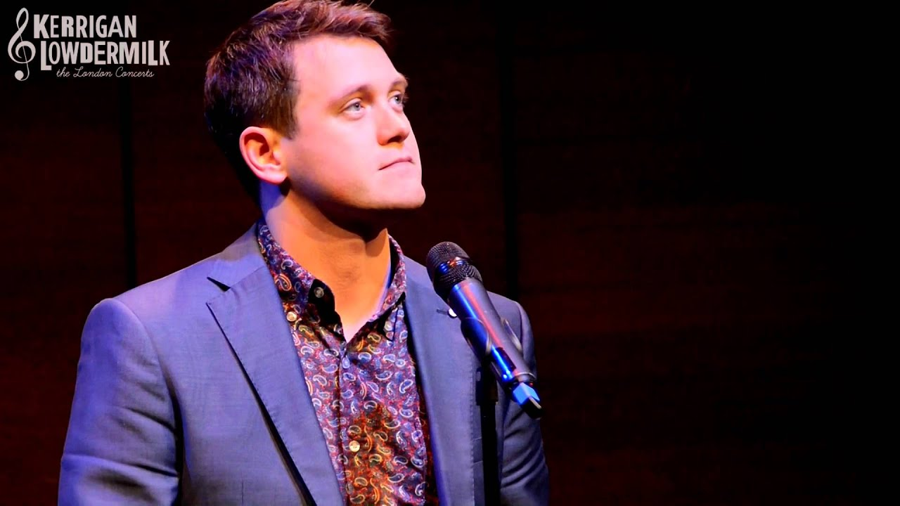 michael arden andy mientus tumblrmichael arden andy mientus tumblr, michael arden son, michael arden insta, michael arden instagram, michael arden, michael arden twitter, michael arden hunchback of notre dame, michael arden imdb, michael arden run away with me, michael arden wiki, michael arden tumblr, michael arden russell tovey, michael arden river, michael arden age, michael arden out there, michael arden spring awakening, michael arden quasimodo, michael arden net worth, michael arden made of stone, michael arden grey anatomy