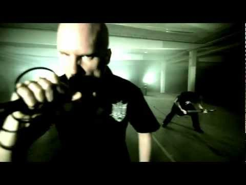 MISERATION - Dreamdecipher (Official video)