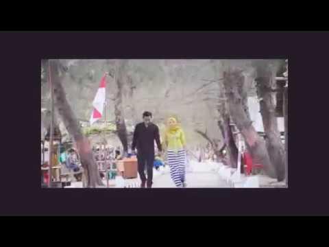 MEGA feat JOEL.Teubayang full HD