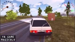y8 games to play russian car driver hd y8