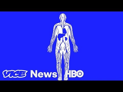 Superbugs and the Rise of Antibiotic Resistant Bacteria (HBO)