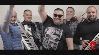 Ciprian de la Bistrita - Numai pentru mandra mea (video oficial)