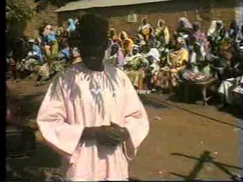 Brunnenbau in Togo VIELEN DANK !