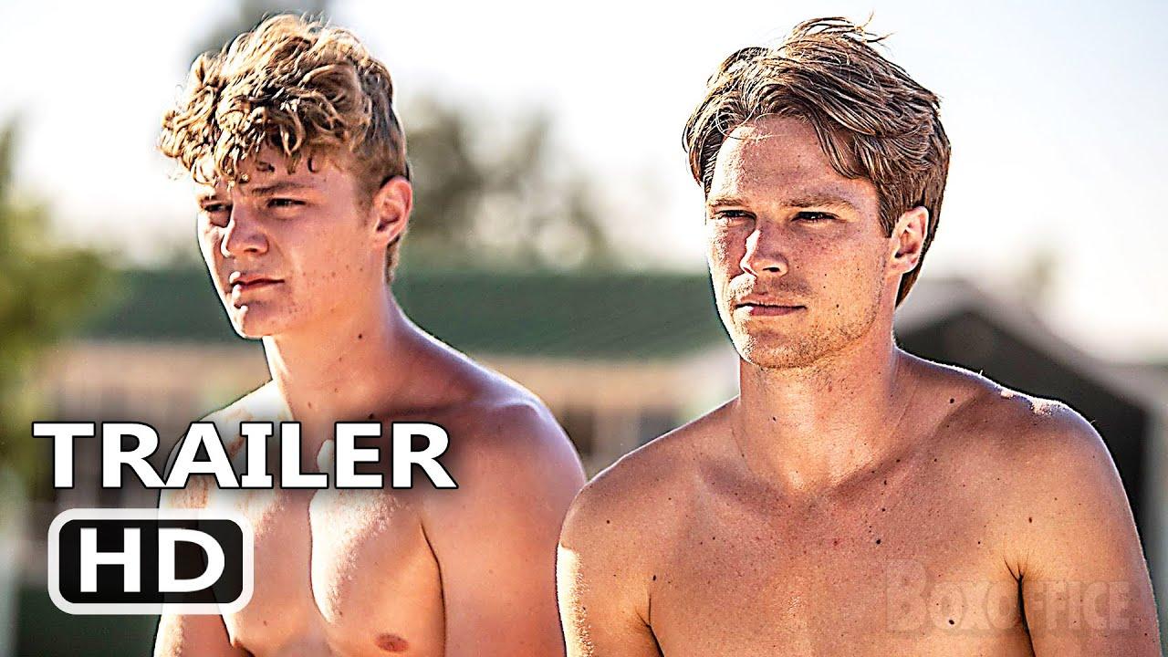 Download MOFFIE Trailer (2021) Drama, Romance Movie