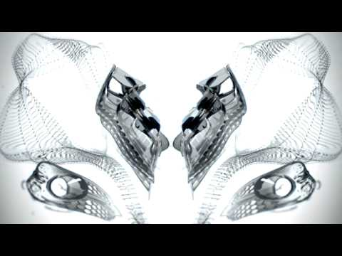 Audi A7 Sportback 'Imagination meets engineering' TV Advert featuring 'Dracula' by Basement Jaxx