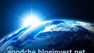 1 день Автоматическая торговля, инвест систем, invest-system