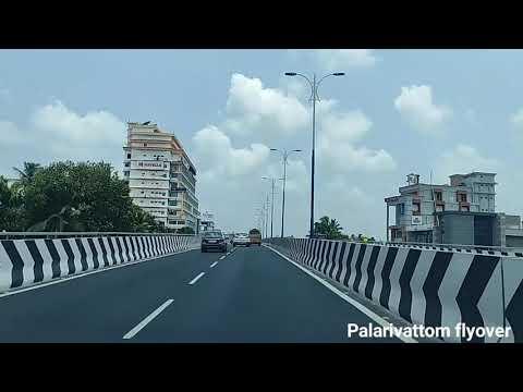 Amazing Kochi -