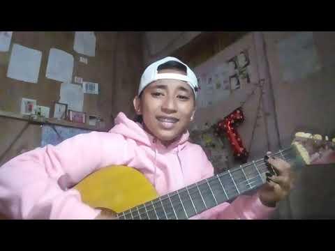 Deddy Dores - Hanya Kau Di Hatiku(cover By Jobopaparang)