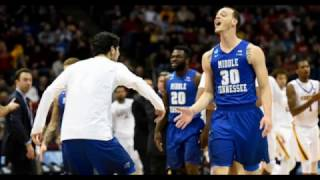 NCAA tournament, First look at Saturday's second round games  ,  Sports News Online