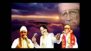 Download Sai Deedar Ho Jayey by Sanjay MItwa MP3 song and Music Video