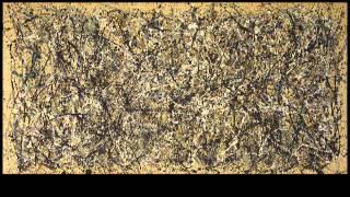 Jackson Pollock, One: Number 31, 1950