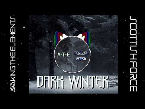 Dark Winter