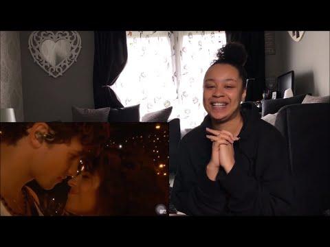 shawn-mendes-&-camila-cabello-perform-'señorita'-|-2019-video-music-awards-|-reaction
