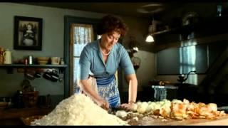 Джули и Джулия  Готовим счастье по рецепту   Русский Трейлер
