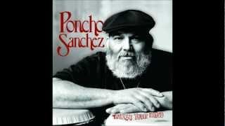 Poncho Sanchez - Amor con Amor