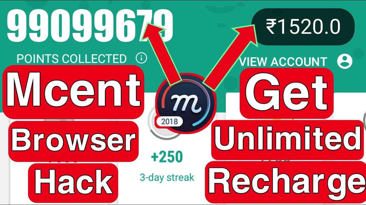 hack version mcent browser mod apk