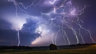Must See! WIld Weather!!!